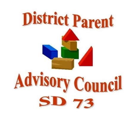 logo-advisory-council